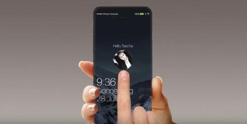 올댓폰, 아이폰8·아이폰X 사전예약…출시 앞두고 아이패드 사은품 증정