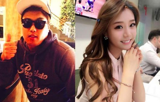 류현진♥배지현, 결혼 전제 열애 인정…¨올해는 적극적으로 연애할 것¨ 예측 성공?