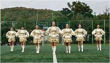 2017 한강 이색 달리기 축제 열려