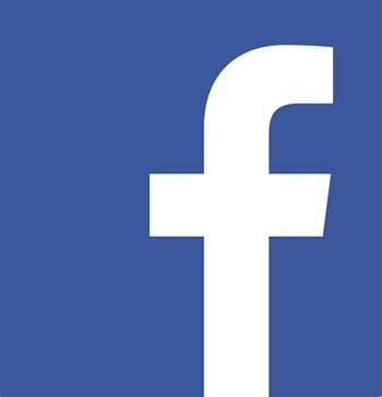 `영`하지 않은 페이스북… 1020 사용자 감소