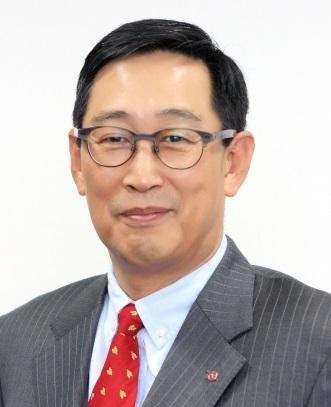 실적·주가 동반 부진… 민경집 LG하우시스 대표, 앞길 '험로'