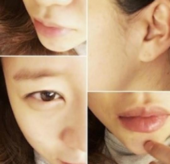 백지영 `공연 취소` 재현되나…남편 체포에 10일 콘서트 `흔들`