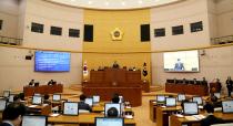대전시의회, 15일부터 제235회 임시회 돌입