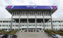경기도, 3D 디지털패션 전문인력 키운다‥상반기 교육생 모집