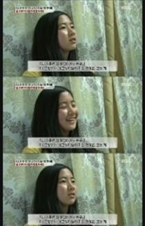 송옥숙, 인형미모 딸 사진 보아하니? '시선강탈'