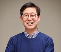 민주당 양승조 국회의원, 14년 의정활동 마무리