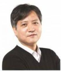 신원철 서울시의원, 10대 상반기 의장 선거 공식 출마 선언