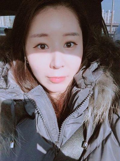 오윤혜 임신 결혼 4년만 4월 출산 예정 ¨내가 아들 엄마라니¨