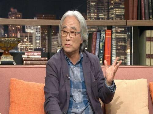 `김수희 성추행` 이윤택 누구?…연극계 대표 연출가·블랙리스트 1호
