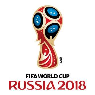 [러시아 사우디]'교체 투입' 주바, 헤더 추가골…러시아 3-0 리드(4보)