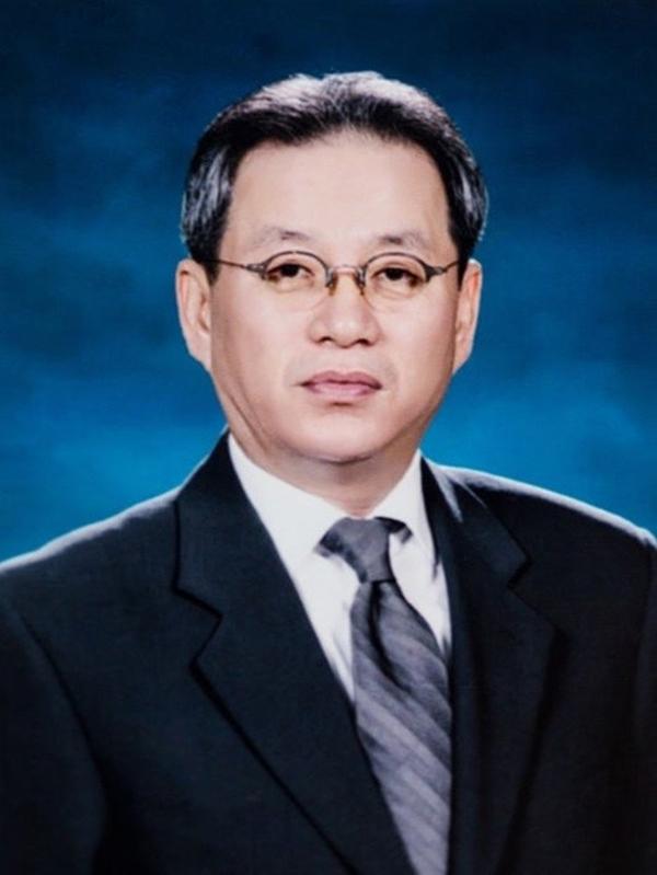 DSP미디어 대표 이호연, 투병 끝에 오늘(14일) 별세…향년 64세