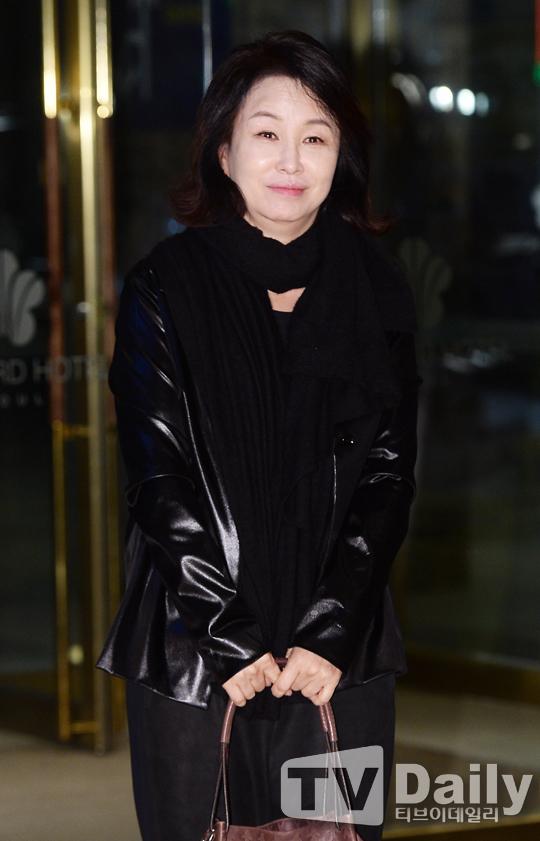 '라디오 DJ 여왕' 김미숙 11년 만 KBS 클래식FM 복귀