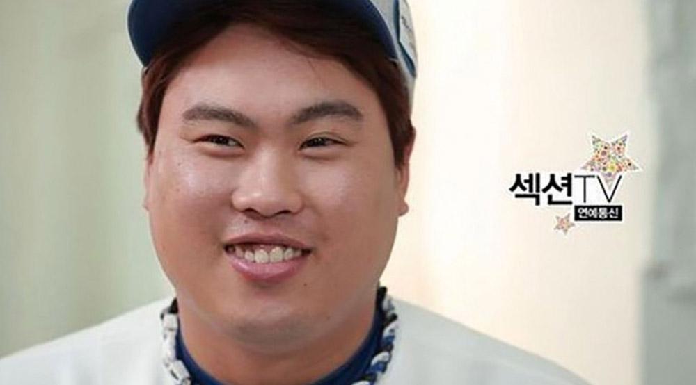 """'배지현과 열애' 류현진, 열애 소식에 """"혼인신고서엔 사인할까"""" 댓글 화제"""