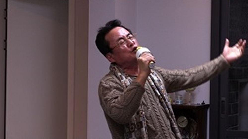 [리뷰]'박원숙의 같이 삽시다', 박원숙의 남해하우스에 방문한 남자 게스트는 누구?