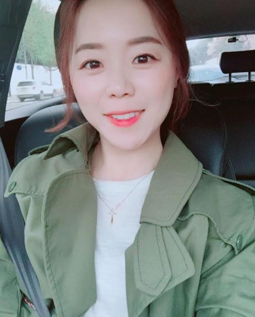 '리우 태극궁사' 장혜진, 연예인 못지않은 비주얼 화제…'상큼한 미소'