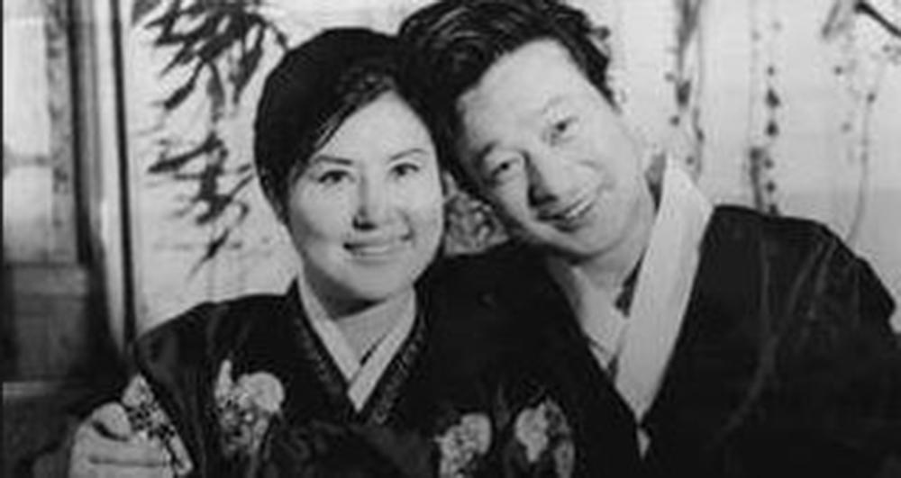 `古최은희 남편` 신상옥 1952년 발표했던 그의 데뷔작은