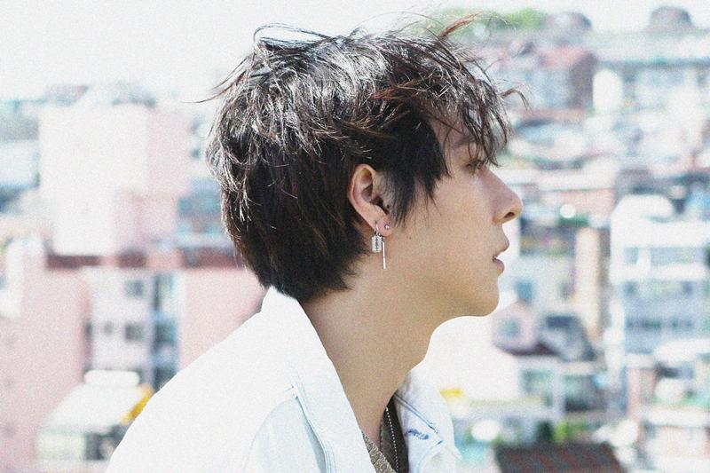 이든(EDEN), 월간 프로젝트 'EDEN STARDUST'부터 '더 콜'까지…'대세 프로듀서 입증'