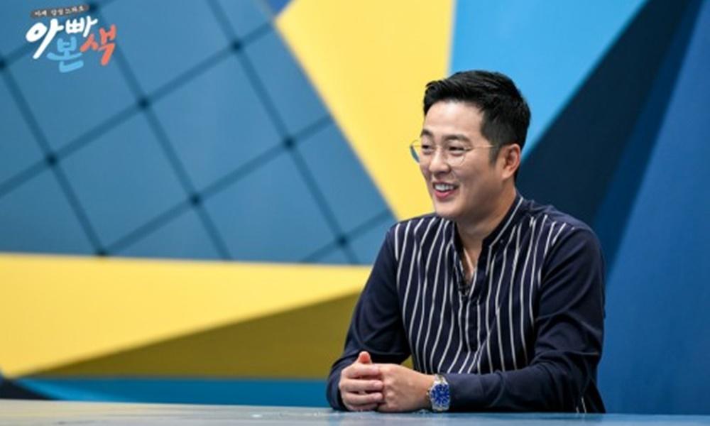 '아빠본색', 박광현 집에 공기청정기만 무려 5대?