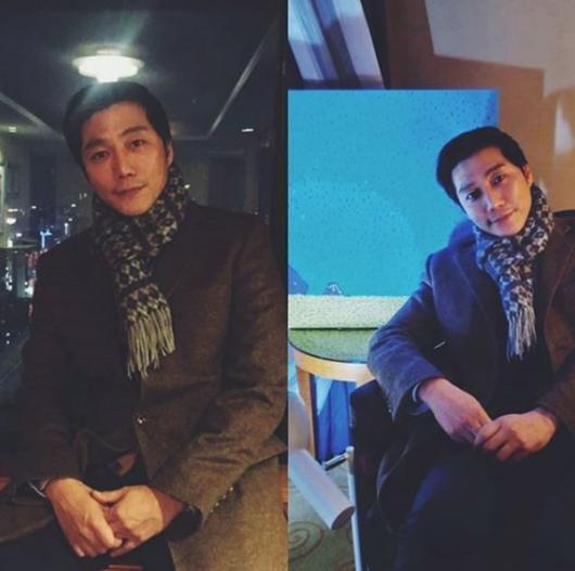 '사망' 김민승, 베일에 싸인 사인…생전 사고로 멍투성이 되고 오랜 투병 생활 겪기도