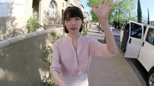 '효리네 민박' 아이유가 돌아온다…이효리+이상순 놀라게 한 선물은?