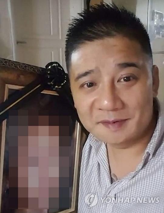 경찰, '어금니 아빠' 이영학 이름·얼굴 신상정보 공개 결정
