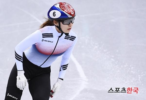 최민정·임효준 등 한국선수 4명 출전, 13일 쇼트트랙 일정은?