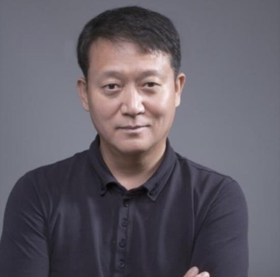 TF인터뷰 티아라 소속사 김광수 대표 ¨유일하게 계약서 필요없는 분¨