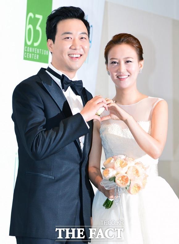 박대웅의 해시태그 도경완 장윤정 둘째 임신 흔한아빠의고민