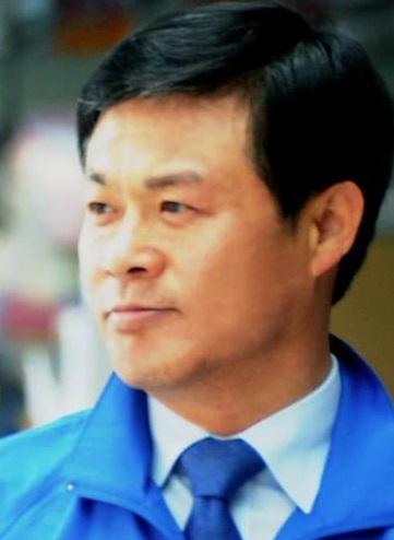<속보> 민주, 정읍시장 후보 이학수 배제
