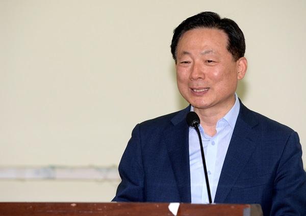 정치오늘 한국당 박찬우 당선무효刑… 6월 미니총선 `치열`