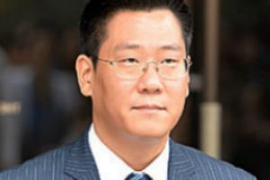 Who Is  정교선 현대백화점그룹 부회장