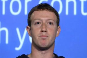 미국에서 페이스북 젊은층 이탈 가속 ¨더 이상 매력적이지 않아¨