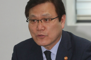 금융위, 핀테크기업 지원펀드 조성해 핀테크 활성화 박차