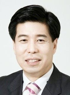 靑 민정비서관에 백원우 전 의원 임명