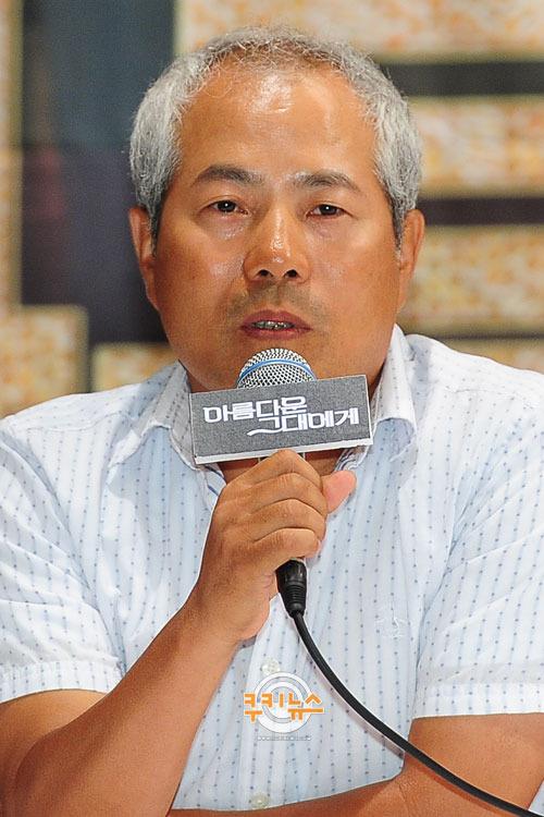 전기상 PD, 지난 13일 교통사고로 별세…향년 59세