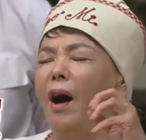 """김수미, '수미네 반찬' 초복 특집 레시피 소개...비밀의 맛 비법 """"방송 공개"""""""