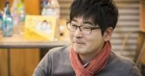 """탁현민, 여성비하 논란…누리꾼들 """"욕 먹어야 마땅"""" """"청와대는 아닌 듯"""""""