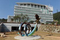 전남지방경찰청 휴대폰 소액대출자모집 후 대규모 물품 렌탈 사기 벌인 일당 7명 검거