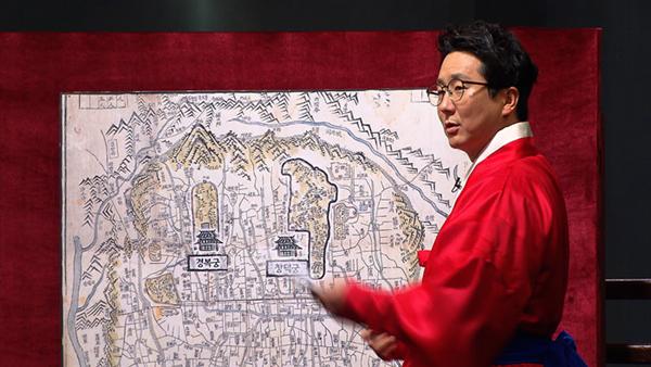 '역사적 그날' 연산군 총애받은 박원종은 왜 중종반정을 주도했나?