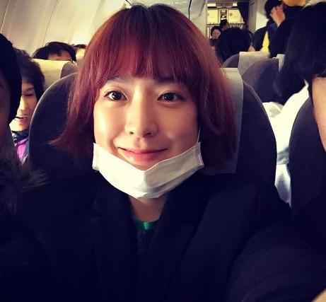 """요조, 과거 '외모 비하' 만화로 구설수 재조명 """"너모 못생겼잖아요"""""""