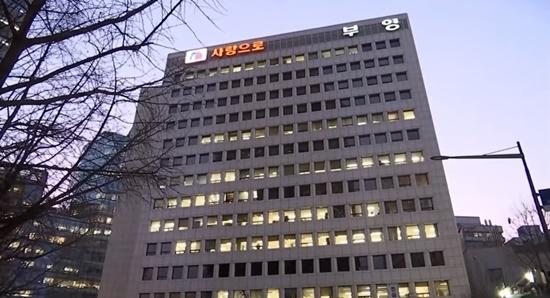 """부영 '부실 논란' 끝 아냐…아파트 분양가 부풀리기 의혹 """"건축비 늘려 이득 봐"""""""