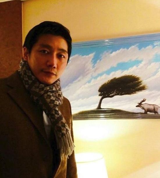 '사망' 김민승, 생전 사고로 멍투성이 되고 오랜 투병 생활도 겪어…사인은 무엇