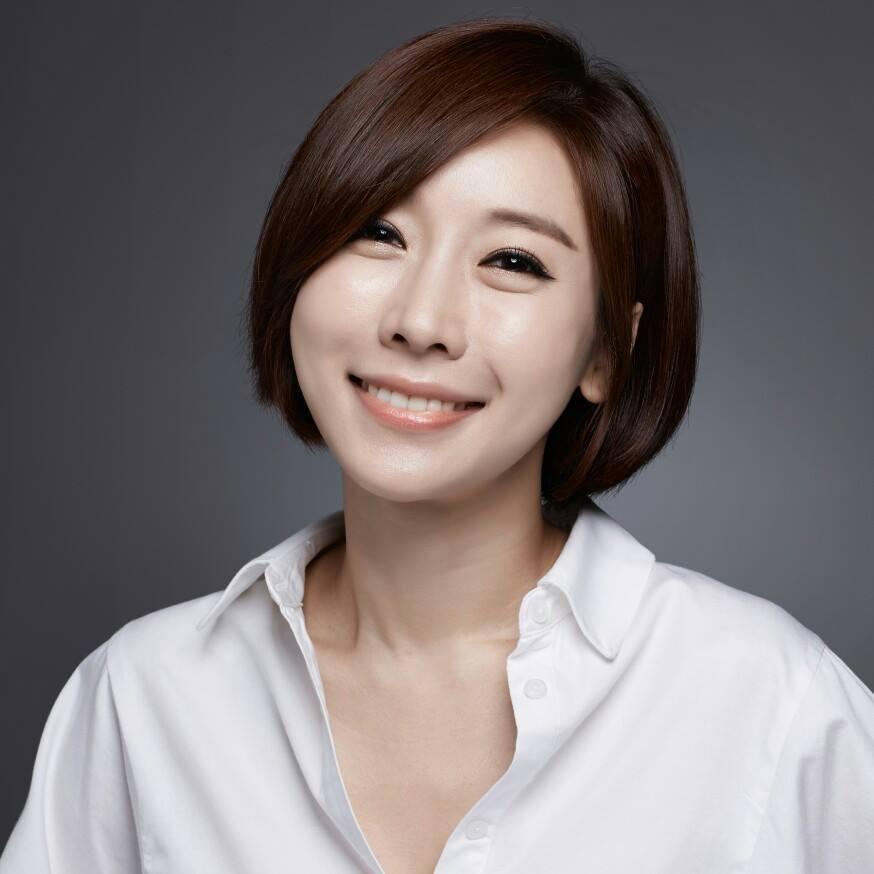 [공식입장] 곽현화 ¨사건 쟁점 노출신 강제가 아니다¨ (전문)