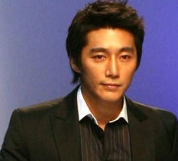 김민승, 대륙에서도 활동… 떠나간 '대표 모델' , 94년 데뷔