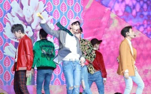 """멜론티켓, JBJ 콘서트 티켓 오픈... 팬들 """"가지 않겠다"""" vs """"그래도 마지막인데"""""""