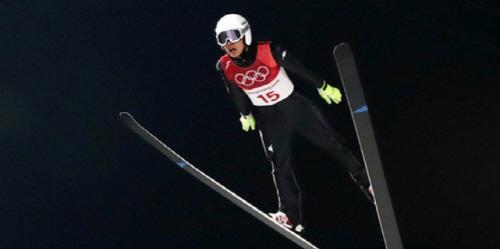 美 블룸버그, 평창동계올림픽 '경제 효과' 주목…한국 수혜