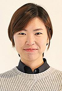 """고은영 """"문대림, 제2공항 입장 명확해야"""""""