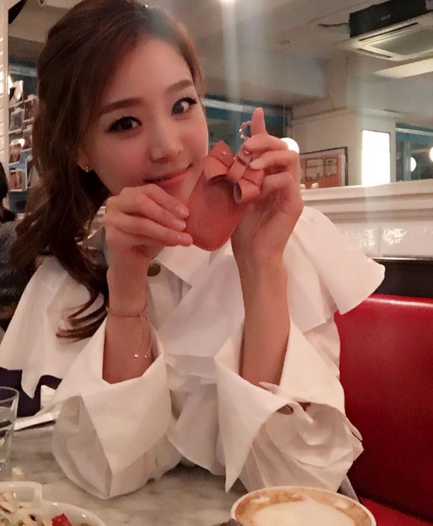 정민철, ¨류현진♥배지현 아나운서, 두 분 이루어지는게 버킷리스트¨