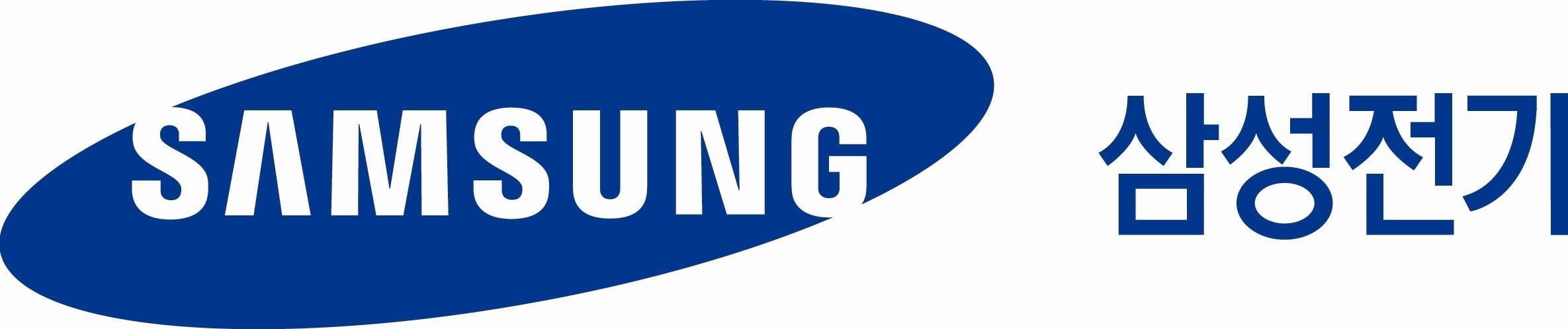 [2Q 전망] 부품업계 희비…삼성전기 '웃고' LG이노텍 '울고'