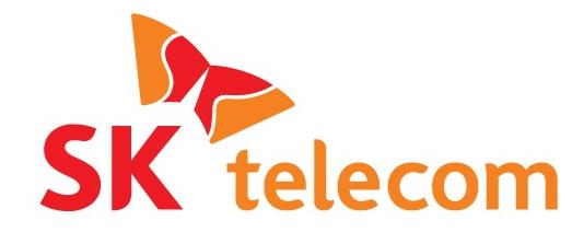 SKT, 모바일 방송 스타트업 '메이크어스' 100억원 투자